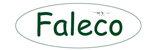 Faleco-150x50px
