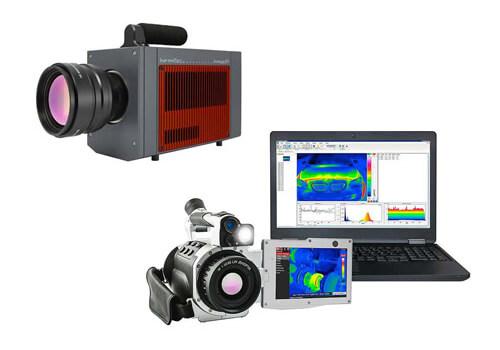 IRKamera-500x300