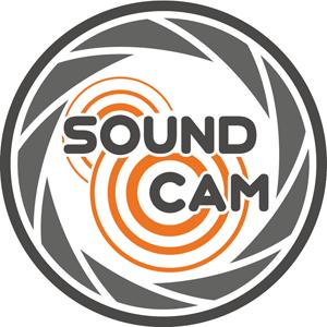 SoundCam CAE