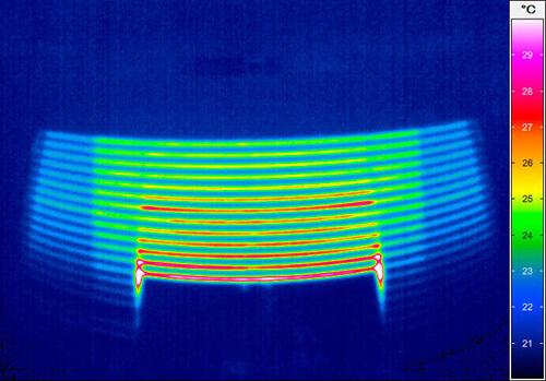bakruta termografi
